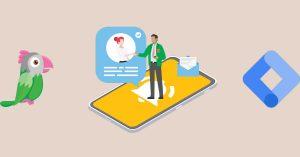 6-buoc-tracking-su-kien-chat-tawk.to-bang-google-tag-manager