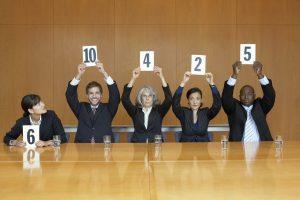 lead scoring là gì? 5 bước xây dựng mô hình lead scoring