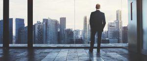 liệu doanh nghiệp việt đã sẵn sàng chuyển đổi số 2021
