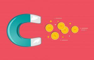 Đánh giá tổng thể 14 hệ thống CRM tốt nhất 2021 dưới góc nhìn từ các doanh nghiệp