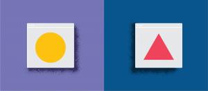 Hướng dẫn triển khai A/B testing hiệu quả trong email marketing