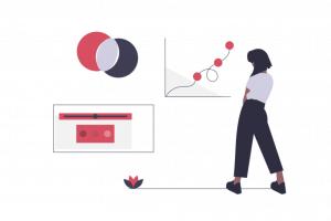 8 lời khuyên giúp phân tích dữ liệu marketing 'ra được vấn đề'