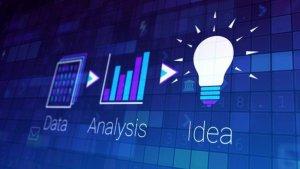 Vai trò của phân tích dữ liệu trong inbound marketing