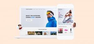 Cá nhân hóa trải nghiệm khách hàng trên website trong 2 bước