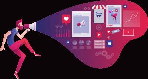 Bỏ túi 5 gợi ý để hoạch định chiến lược digital marketing thêm 'chuẩn chỉnh'!