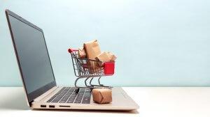 Kế hoạch digital marketing: 5 xu hướng trọng điểm để sẵn sàng cho mùa siêu sales cuối năm!