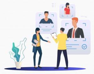 Personalization: Làm thế nào để cá nhân hóa chiến dịch quảng cáo?