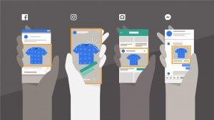 Quảng cáo Facebook: 3 hình thức hợp tác giúp đẩy mạnh doanh số khi triển khai facebook marketing